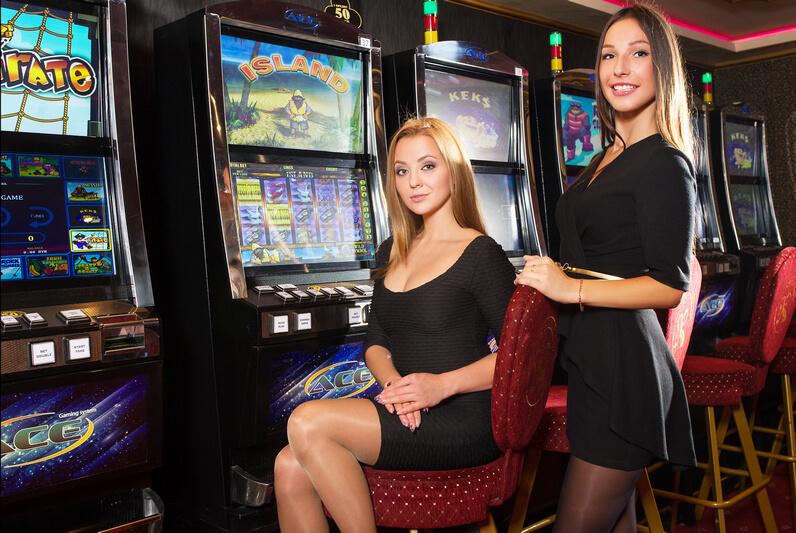 Казино кайман в гомеле игровые автоматы бесплатно играть онлайн бесплатно новые
