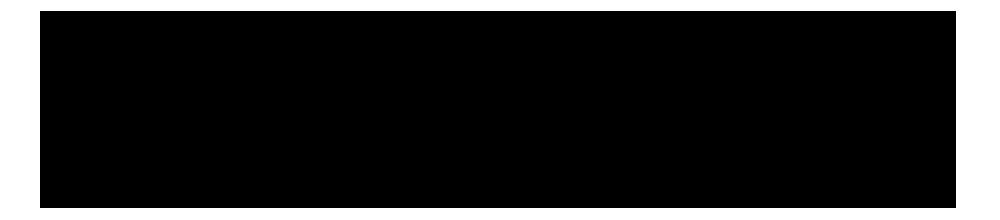 bonus-club-logo