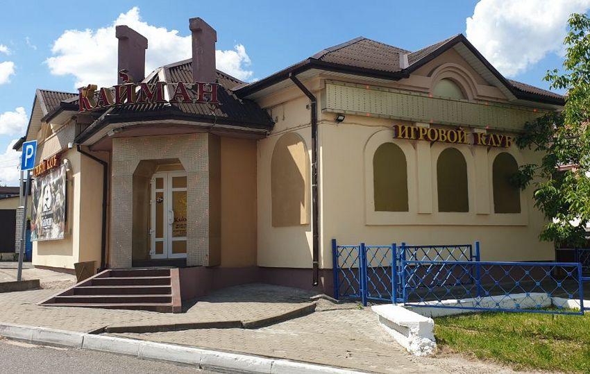 Рыжкова сайт2