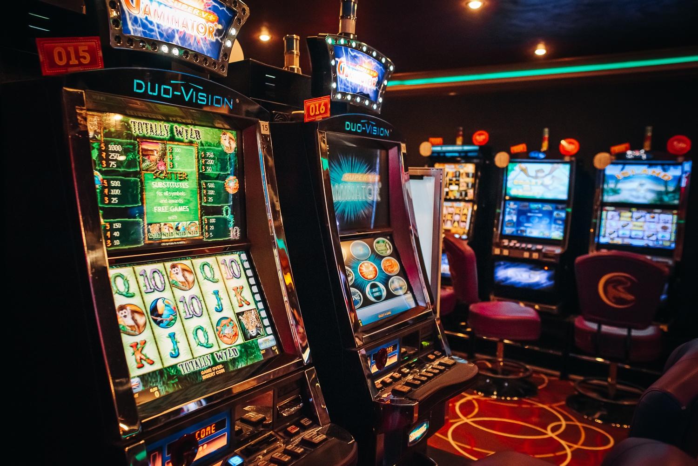 Игровые автоматы в гродно схема казино на сампе